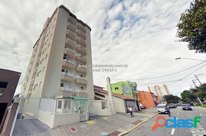 Edifício Ilha de Andros - Satélite - 2 Dorms 1 Suíte -