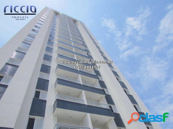 Edifício Itacaré Taubaté 65 m² 2 Dormitórios 1 Suíte 1