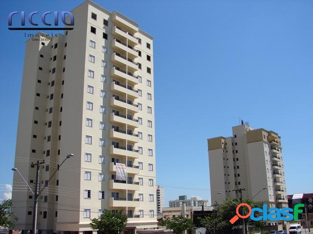 Excelente Apartamento no Edifício Evian no Urbanova - 64