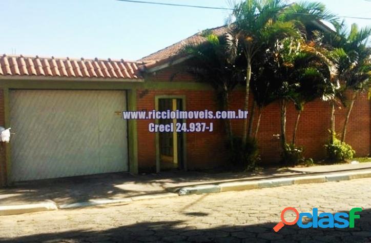 Excelente Casa Terreno Inteiro Jardim Satelite 300m² 2