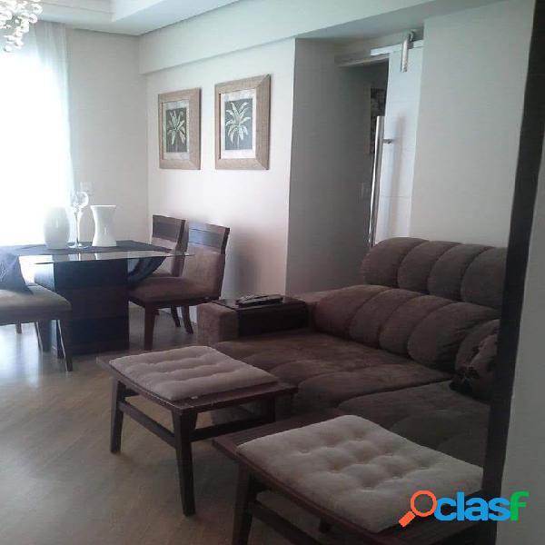 Excelente apartamento à Venda no Tatuapé, São Paulo