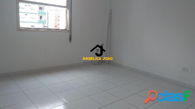 Excelente sala Living - Gonzaguinha