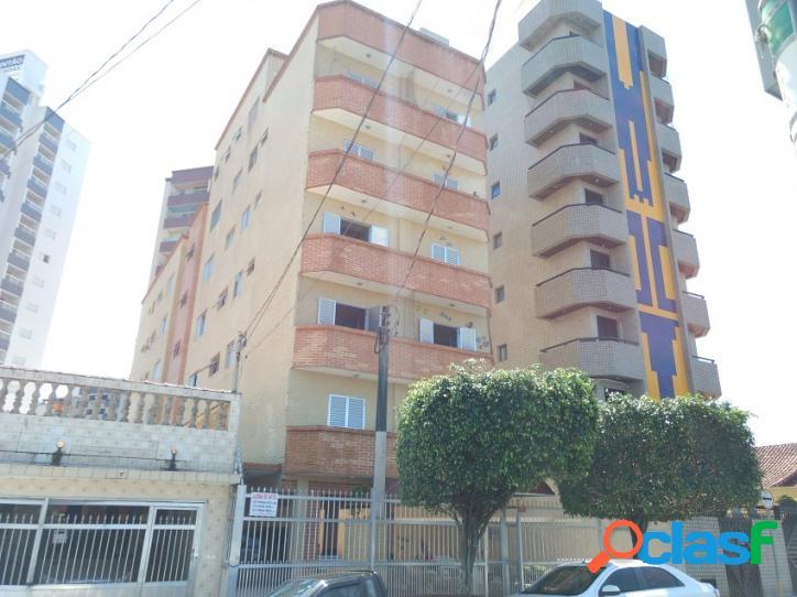 IMPERDÍVEL apartamento amplo na Vila tupi *PROMOÇÃO*