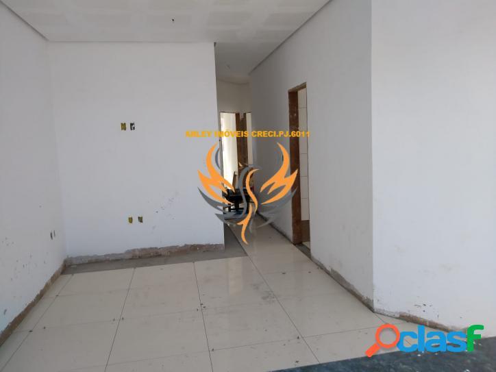 Independência 03 dormitórios, lote 180 m2