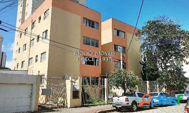 Jd São Dimas, Apto 126 m2, 3 dormitórios, 1 vaga