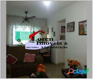 Lindo Apartamento 2 dormitórios Gonzaguinha São Vicente