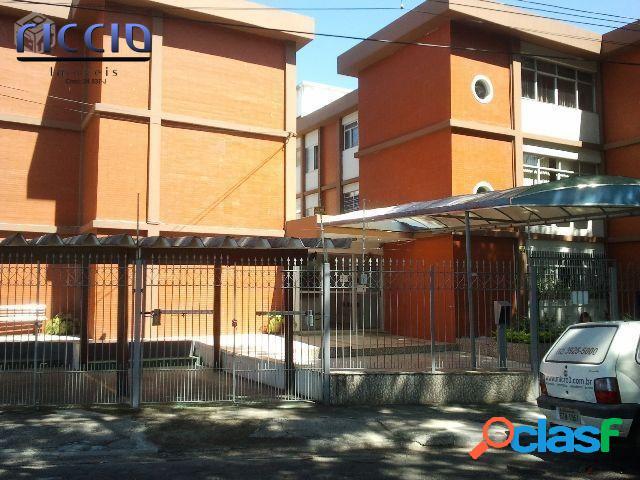 Lindo Apartamento de 03 dormitórios na Vila Rubi c/ 110 m²
