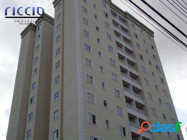 Lindo apartamento Edifício Dai Torii andar alto