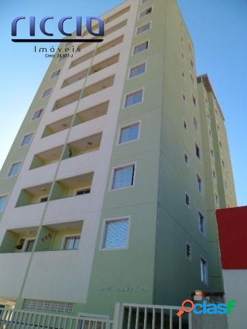 Lindo apartamento com 2 dormitórios, zona Leste