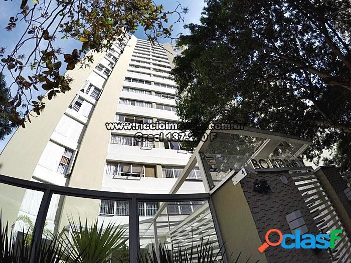 Lindo apartamento de 3 Dormitórios na Vila Adyana