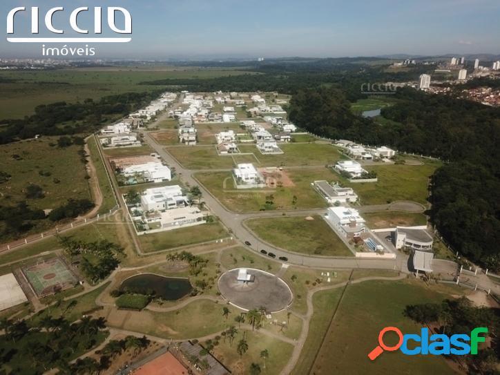 Oportunidade unica - Chácaras Serimbura - 1200 m²