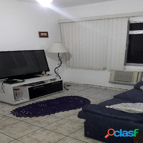 Sala Living Ampla Itarare