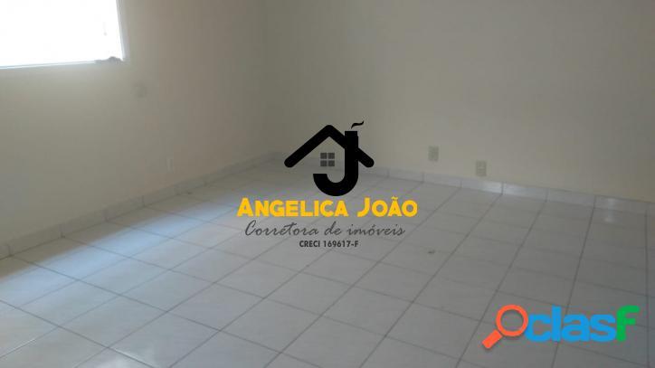 Sala Living - Boa Vista