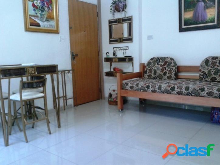 Sala Living - Gonzaguinha
