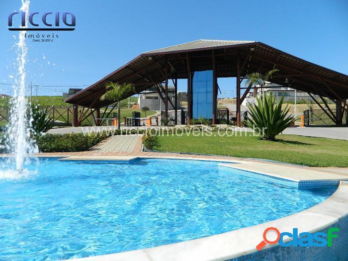 Terreno Jaguary Quadra D - 466 m² Esquina - Estuda Permuta