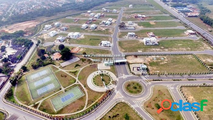 Terreno Plano 450 m² Jardim do Golfe - 3° Fase - Quadra 22
