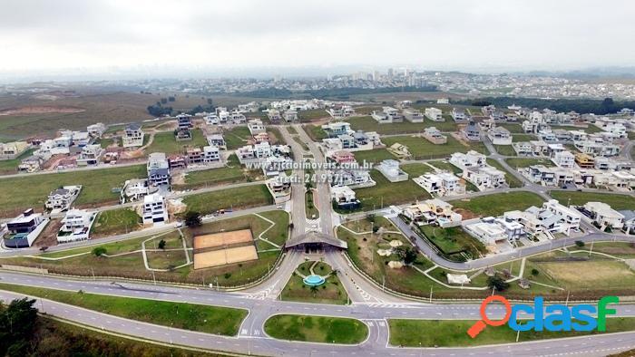Terreno Urbanova - Jaguary 455m2 - Linda vista