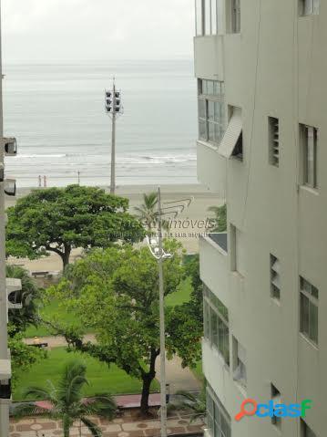 Venda de Sala Living, Avenida Bartolomeu de Gusmão