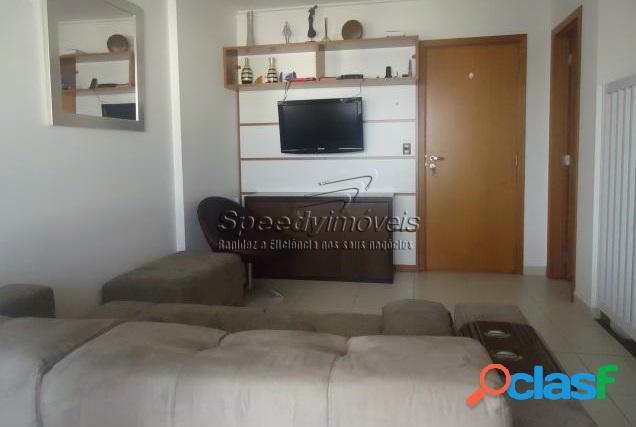 Venda de apartamento, Rua Marechal Floriano Peixoto, Santos