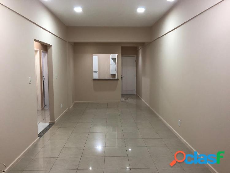 Vendo Lindo Apartamento Com 03 Quartos em Flores.Manaus,