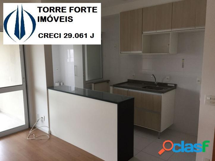 Vila Formosa, 68 m², 3 dormitórios, 1 suíte, 1 vaga