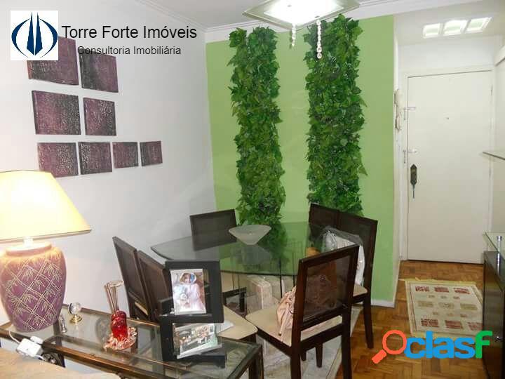Vila Monumento, 73 m², 3 dormitórios, 1 suíte,1 vaga