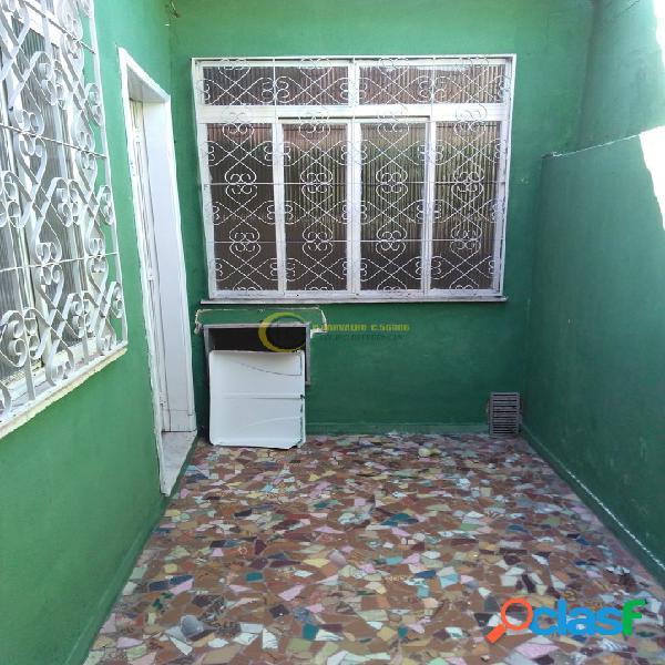 casa 2 quartos em Brás de Pina