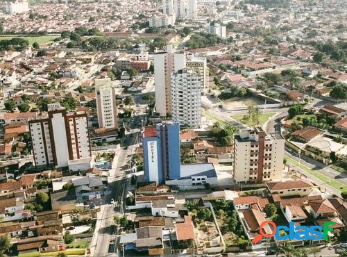 Área 7.757 m² - Estuda Incorporação - 5 min Shopping
