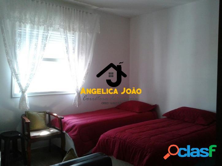 Ótimo sala living - Gonzaguinha