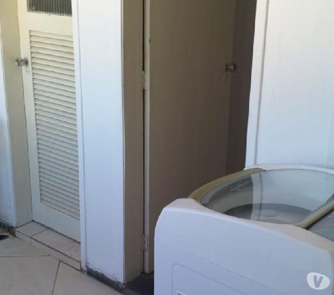 Apartamento 03 dormitórios Centro Canoas