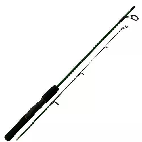 Vara De Pesca 1,20m