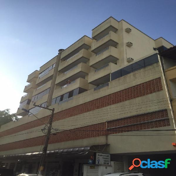 Apartamento 2 Quartos Quadra Mar Praia Central Itapema/SC