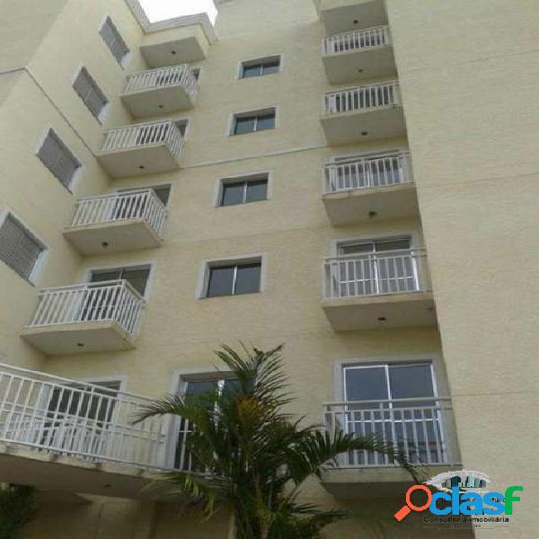Apartamento 2 dorms pronto 175.000 Mil em Ferraz!!!