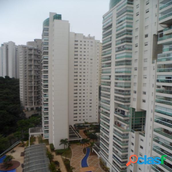 Apartamento Condomínio Ventana no Panambi