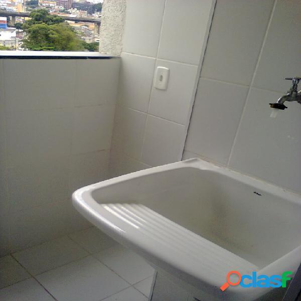 Apartamento a venda na Penha, próximo a R. Guaiaúna