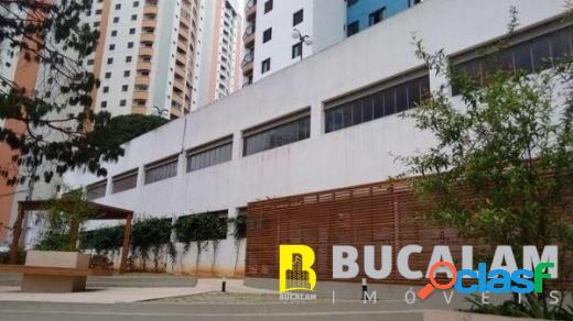Apartamento alto padrão para venda - Jardim Monte Alegre