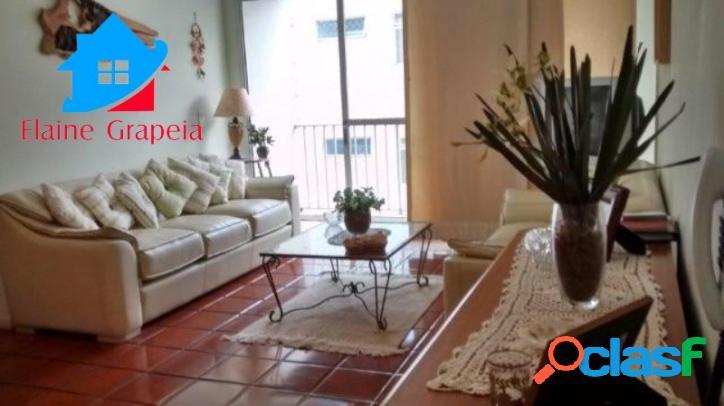 Apartamento para Venda Praia Pitangueiras