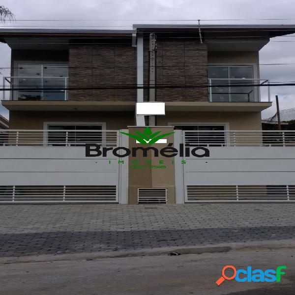 Casa em Atibaia Ótima Localização 3 Dormitórios R$ 550