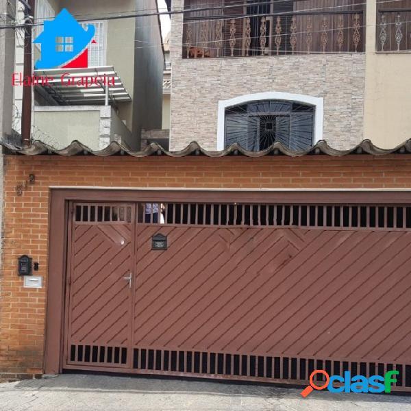 Casa para Venda Butantã São Paulo