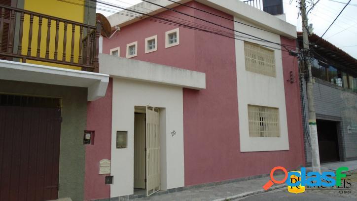 Casa residencial à venda, Centro, Cabo Frio