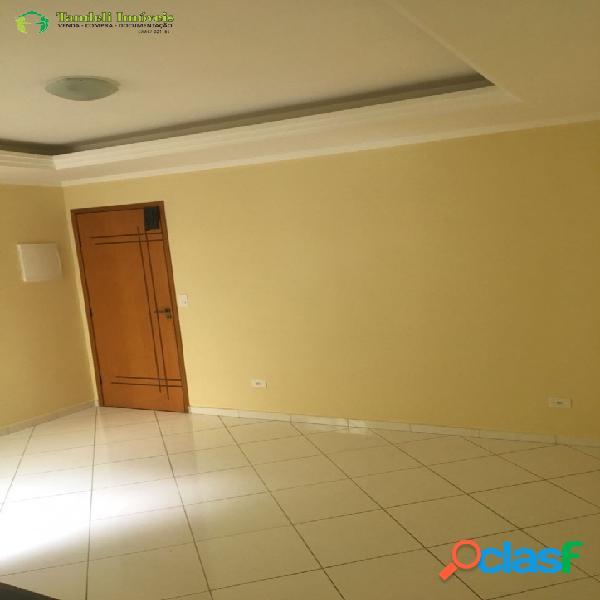 Cobertura Sem Condomínio, 2 dormitórios, Vila Helena