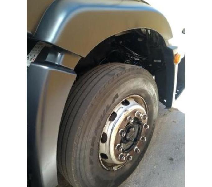 Costellation VW 24280 -1515 (parcelo direto)