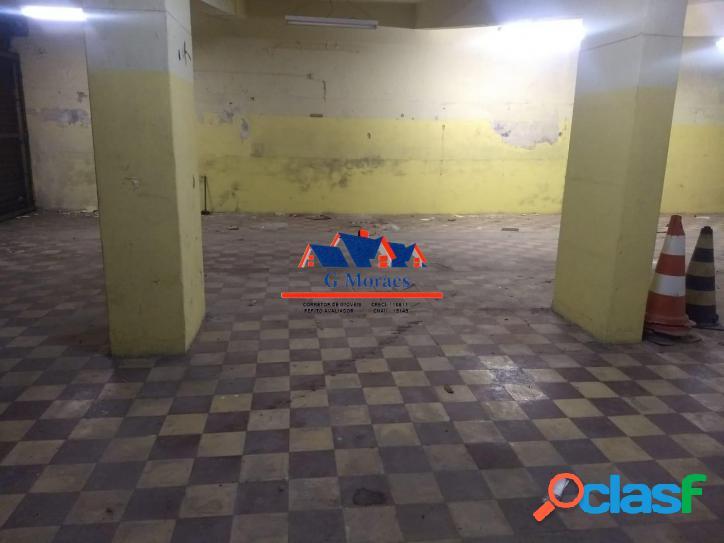 Loja / Salão de Rua 380 m²