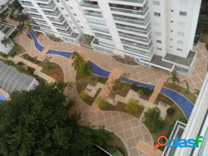 Panambi lindo apartamento condomínio Ventana