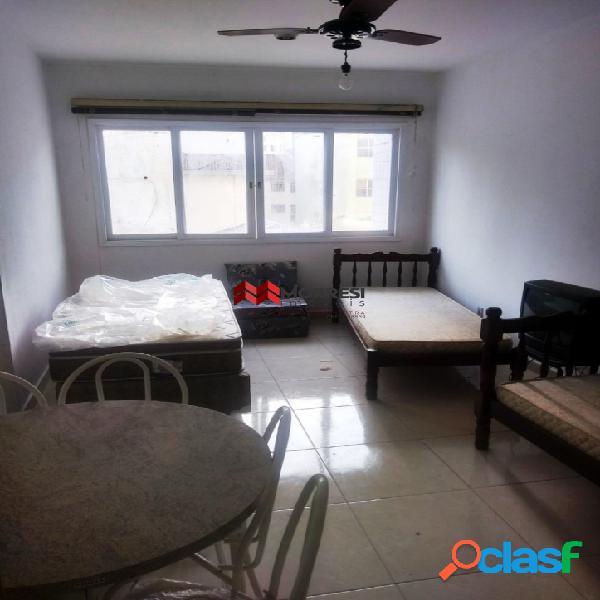 Sala living Gonzaguinha So Vicente CRECI 118859