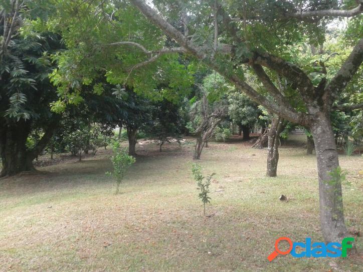 Terreno 1.000 m2, em Atibaia, ótima localização.