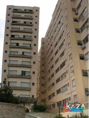 Vendo apartamento 01 dormitório no Centro de Florianópolis