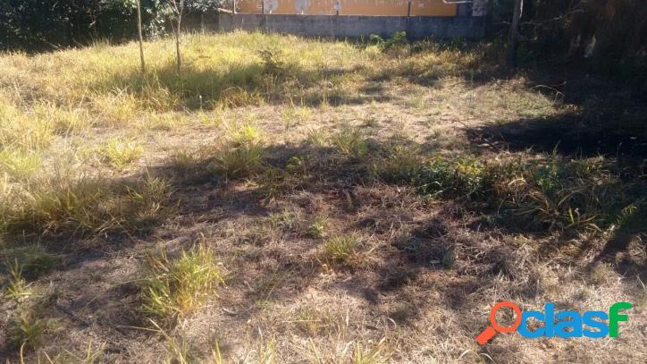 Ótimo Terreno 1.800 m2, em Atibaia, R$ 100 Mil.