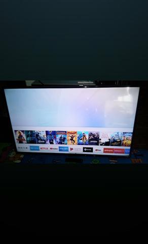 TV Samsung smart 49 4k