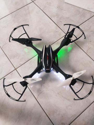 Drone lark fpv